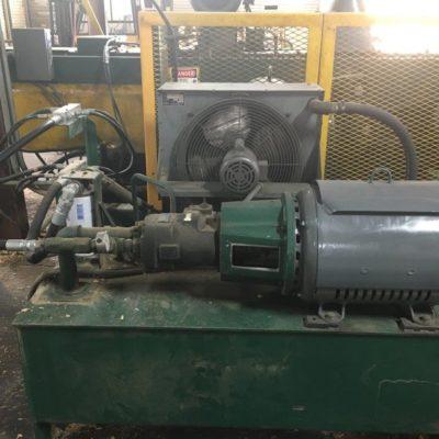 Pendu Cutup Line Motor #2357