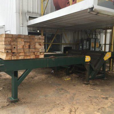 Pendu Cutup Line Deck #2356