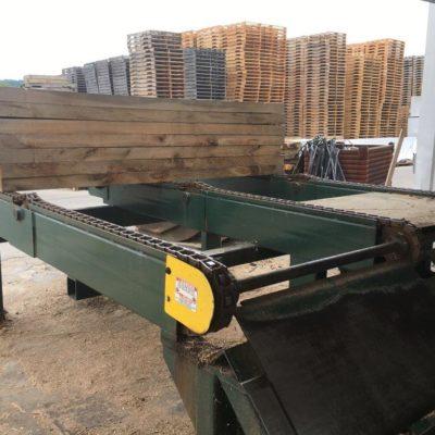 Pendu Cutup Unscrmbler Deck #2356