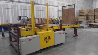 M2L Stacker 3 #2402