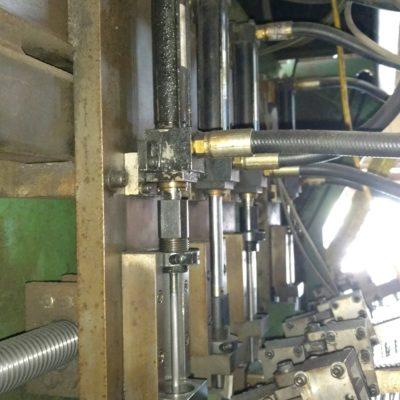 Turbo 505 Hydraulics #2414
