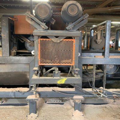 West Plains Sawmill #2501 12