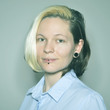 Christelle Maris Instant Professional French Translation
