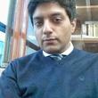 C. Arora Instant Professional New Delhi Translation