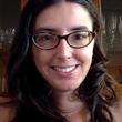 Aryella Machado Instant Professional Portuguese (Brazil) Transcription