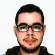 Juan Pablo Franceschetti Instant Professional Italian To Italian Transcription