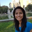 María Stefani Marchán Centeno Instant Professional Spanish To Spanish Transcription