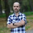 Vitaliy Gayek Instant Professional English To Russian Transcription