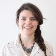 Julie Rahier Instant Professional London Translation
