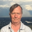 Antonio Longstaff Instant Professional Buenos Aires Translation