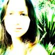 Lueni Xavier Instant Professional Portuguese (Brazil) Translation