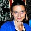 Anastasija Smite Instant Professional English To Russian Transcription