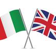 Sara Concas Instant Professional English To Italian Translation