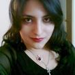 Daniela Barros Vega Instant Professional English To Spanish Translation