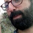 Davide Portaluri Instant Professional English To Italian Translation