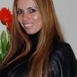 Fabiane Penny Instant Professional English To Spanish Translation