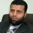 Ahmed Eldeeb Instant Professional Arabic Translation For Patents