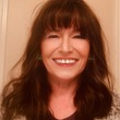 Patricia Hontoir Doan Instant Professional Fashion Translation