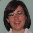 Maria Assunta Castriota Instant Professional Italian To English Transcription