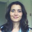 Mette Hansen Instant Professional English To Danish Translation