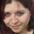 Daniela Liberona L. Instant Professional English To Spanish Translation