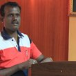 Ramesh Kulandaivelu Instant Professional English To Hindi Transcription