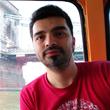 Ozan Ozcan Instant Professional English To Turkish Translation