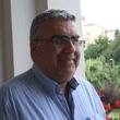 Ahmet Guvener Instant Professional English To Turkish Translation