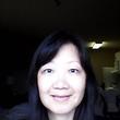 Diane Zhu Instant Professional Simplified Chinese Translation