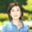 Atsuko Motegi Instant Professional English To Japanese Translation