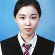 Borum Lee Instant Professional Korean Transcription
