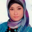 Heba El-badry Instant Professional English To Arabic Translation