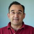 Francisco Gonzalez Instant Professional English To Spanish Translation