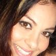Alejandra Zuniga Instant Professional English To Spanish Translation