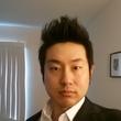 Sangjin Ahn Instant Professional English To Korean Translation