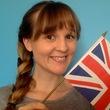 Amy Gulvin Instant Professional English To Spanish Translation