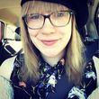 Emmeline Barrett Instant Professional English To English Transcription