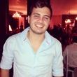 Gabriel Ferreira Da Silva Instant Professional Portuguese (Brazil) Transcription