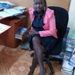 Veronicah Wairimu Instant Professional German To German Transcription
