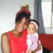 Amandine Njonkou Instant Professional English To French Transcription