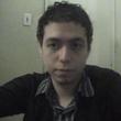 Rafael Quirino Instant Professional Information Technologies Translation