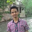 Wael Zantout Instant Professional English To English Transcription