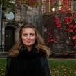 Gaja Gasiorek Instant Professional English To Polish Transcription