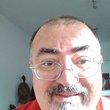 Henrique Silva Instant Professional Portuguese Transcription