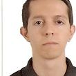 Victor Mariotto Palma Instant Professional Portuguese (Brazil) Transcription