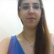 Débora Santos Instant Professional Portuguese Transcription