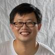 David Eom Instant Professional Korean To English Transcription