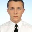 Sergei Kuzmenko Instant Professional Russian Transcription