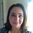 Mariana Marini Instant Professional Portuguese To English Translation