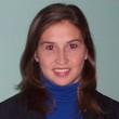 Magali Haberkorn Instant Professional English To Spanish Translation